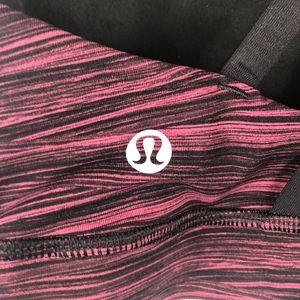 lululemon athletica Intimates & Sleepwear - Lululemon | Energy Sports Bra Size 6